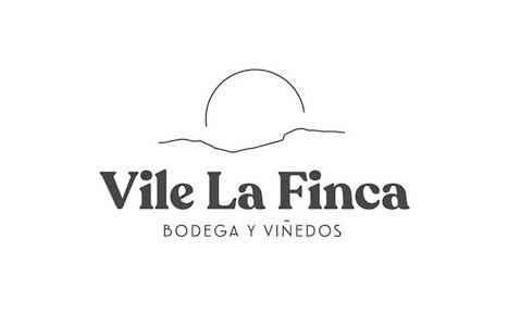 Vile La Finca Bodegas Vinos de León